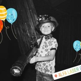 urodziny3