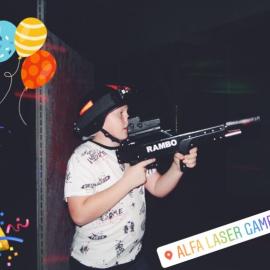 urodziny2